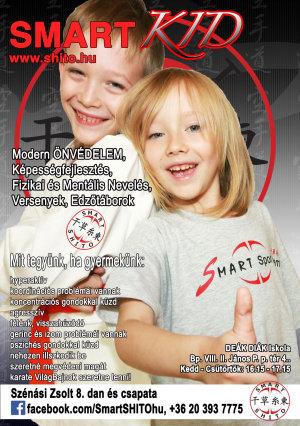 SmartKID2015DDweb